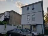 4156 Gunther Avenue - Photo 9