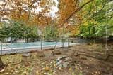 28 Twin Lakes Drive - Photo 32