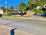 192-196 Highland Avenue - Photo 3
