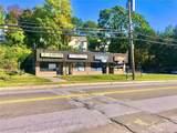 192-196 Highland Avenue - Photo 4