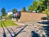 192-196 Highland Avenue - Photo 6