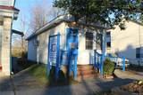 110 Sullivan Street - Photo 19