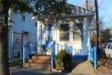 110 Sullivan Street - Photo 3