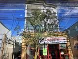 137 Lake Avenue - Photo 1