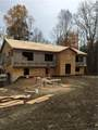 236 South Road - Photo 1