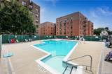575 Bronx River Road - Photo 14