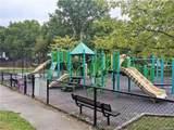 575 Bronx River Road - Photo 16