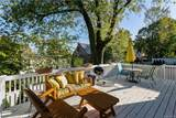 90 Carver Terrace - Photo 21