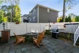 90 Carver Terrace - Photo 22