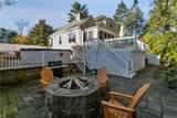 90 Carver Terrace - Photo 23
