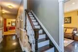 90 Carver Terrace - Photo 4