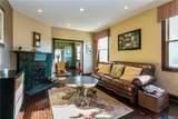 90 Carver Terrace - Photo 5