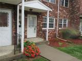 276 Temple Hill Road - Photo 1