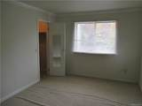 276 Temple Hill Road - Photo 21