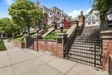 225 Stanley Avenue - Photo 21