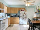 341 Crookston Avenue - Photo 6