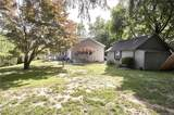 84 Forester Avenue - Photo 24