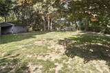 84 Forester Avenue - Photo 25