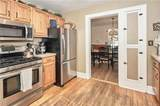 84 Forester Avenue - Photo 4
