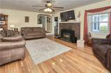 84 Forester Avenue - Photo 6