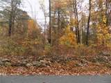 68 Decker Road - Photo 3