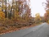 68 Decker Road - Photo 4