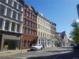 303-307 Main Street - Photo 1