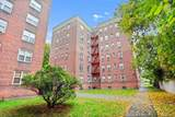 786 Bronx River Road - Photo 4