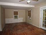 446 Storms Road - Photo 11