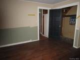 446 Storms Road - Photo 16
