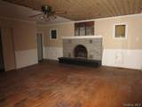 446 Storms Road - Photo 5