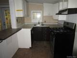 446 Storms Road - Photo 9