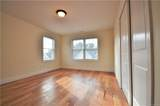 432 Locust Street - Photo 11