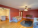 162 Old Indian Road - Photo 21
