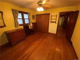 1 Lincoln Place - Photo 20