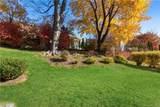 8 Princeton Road - Photo 28