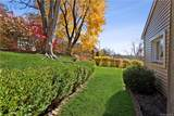8 Princeton Road - Photo 29
