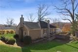 8 Princeton Road - Photo 31