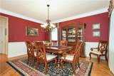 129 Apple Hill Road - Photo 4