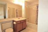 8 Nottingham Circle - Photo 12