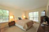8 Nottingham Circle - Photo 13