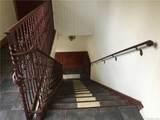 536 Highland Avenue - Photo 12