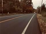536 Highland Avenue - Photo 26