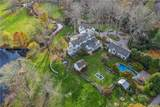 15 Honey Hollow Road - Photo 3