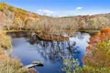 15 Honey Hollow Road - Photo 34