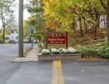 615 Palmer Road - Photo 1