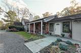 73 Hillside Avenue - Photo 4