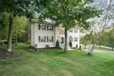 78 Lexington Drive - Photo 1