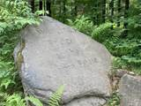Lot 13 Woodstone Trail - Photo 3