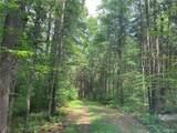 Lot 13 Woodstone Trail - Photo 5